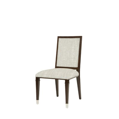 Scarlett Side Chair