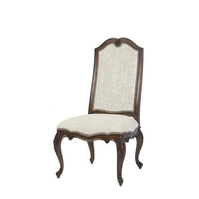 Leflore Side Chair
