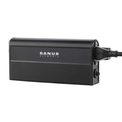 Sanus Power Conditioner and Surge Supressor
