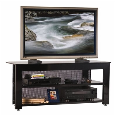 "Sanus Steel AV Series 50"" TV Stand"