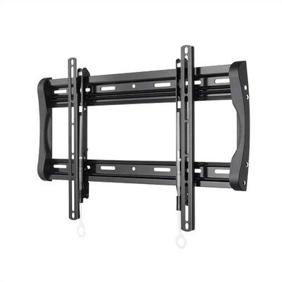 Low Profile Wall Mount for Large Flat Panel Screens (30