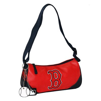 MLB Products Helga Shoulder Bag