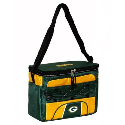 NFL Products Cooler