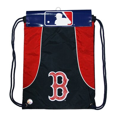 Concept One MLB Axis Backsack