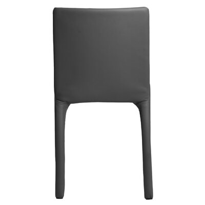 Star International Sandra Parsons Chair