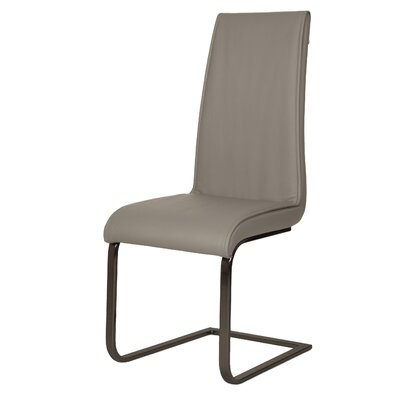 Star International Milo Side Chair