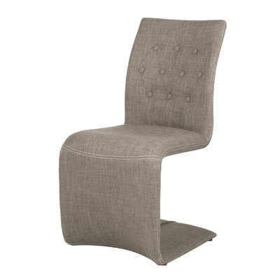 Forma Parsons Chair