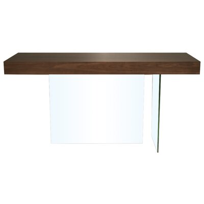 Star International Blain Console Table