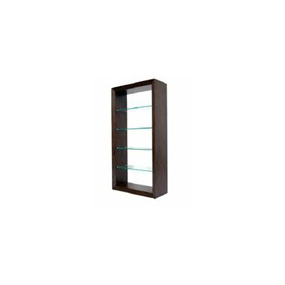 Star International Divide Partition Cabinet