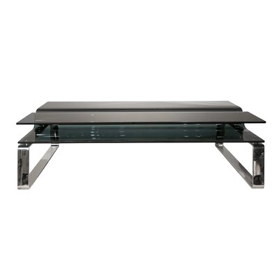 Star International Volare Coffee Table