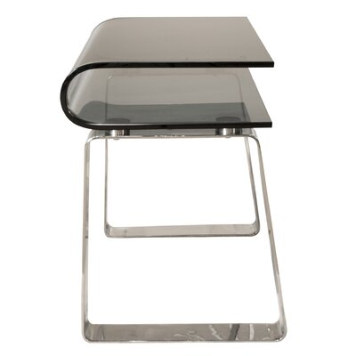 Star International Volare End Table