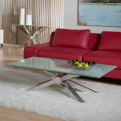 Star International Ritz Coffee Table