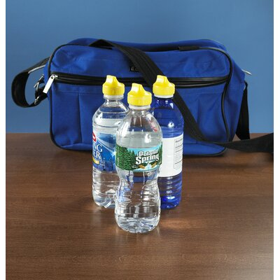 Parent Units Travel-Light Sippin Spouts