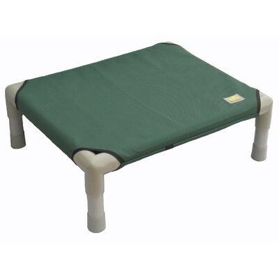 Go Pet Club Dog Furniture Style