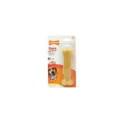 Nylabone Long Lasting Durable Chew Dog Toy