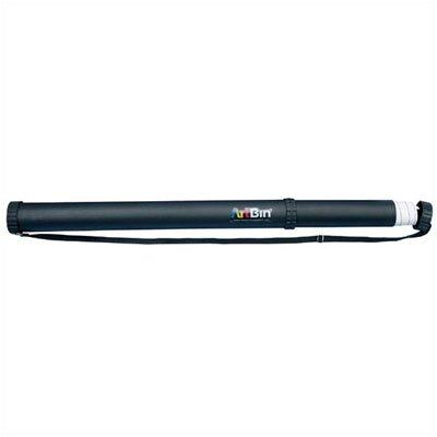 ArtBin Telescoping Transport Tube