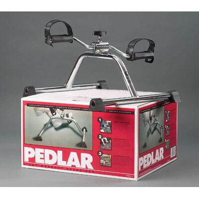 Battlecreek Resisitive Pedal Exerciser