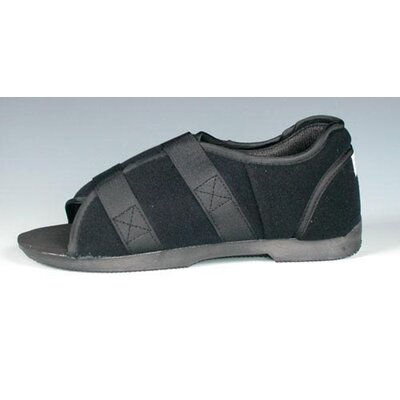 Darco International Softie Surgical Shoe