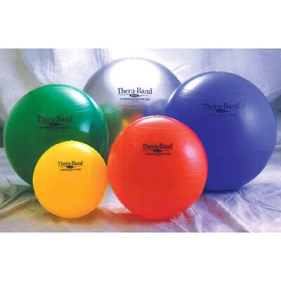 Hygenic Corporation Thera-Band Exercise Ball