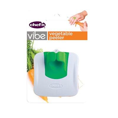 Chef'N Vibe Vegetable Peeler