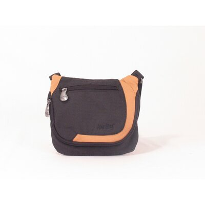 Earth Zion Messenger Bag