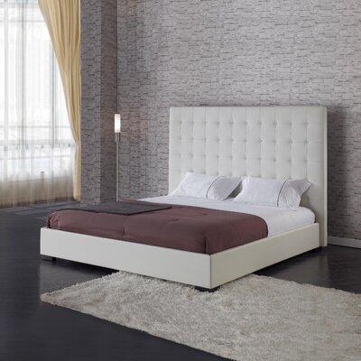 DG Casa Delano Platform Bed