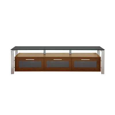 "Plateau Decor Series 71"" TV Stand"