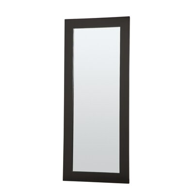 Plateau SL Series Home Mirror