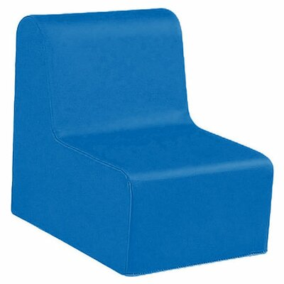 <strong>Wesco</strong> Prelude Series Kid's Novlety Chair