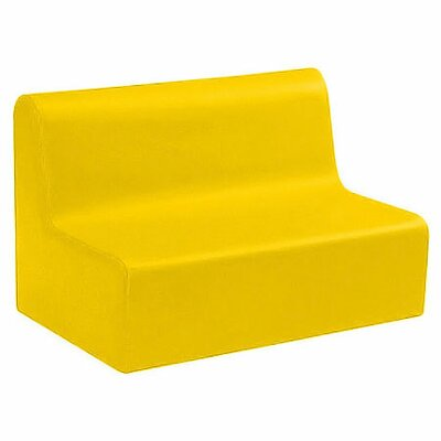 Wesco NA Prelude Series Kid's Sofa