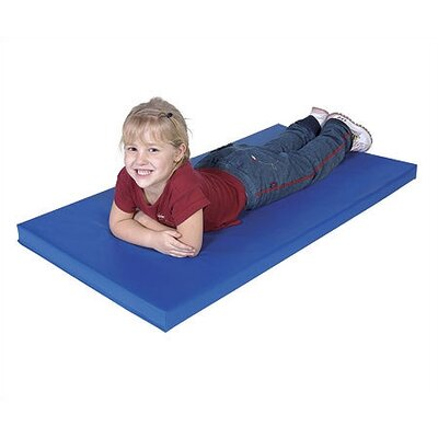 Wesco NA Deluxe Mini-Rest Mat