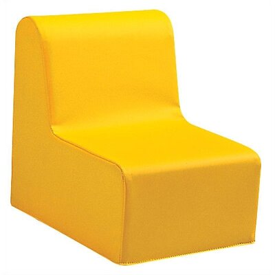 Wesco NA Prelude Series Kid's Novlety Chair