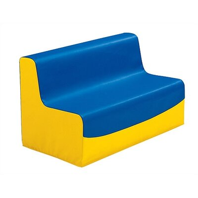 Wesco Symphony Kid's Sofa