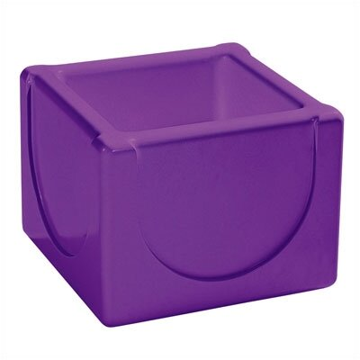Wesco NA Liloo Storage Bin