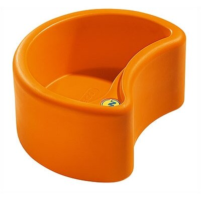 Wesco Caterpillar Storage Bin