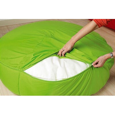Wesco NA Cocoon Kid's Floor Cushion Cover