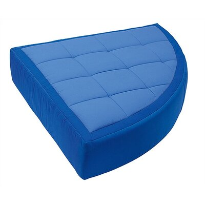 Wesco Cocoon Kid's Floor Cushion Cover