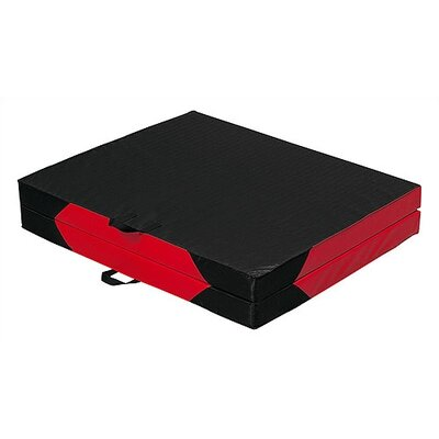 "Wesco Foldable Large 4"" Landing Mat"