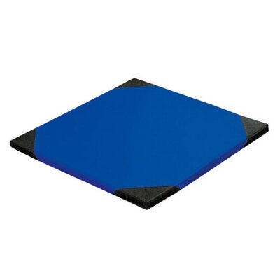 "Wesco NA 1.5"" Thick Tumbling Mat"