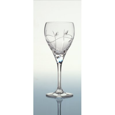 Marquis by Waterford Caelyn Red Wine Goblet