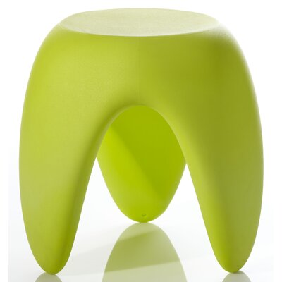 XO Baby Bite Stool