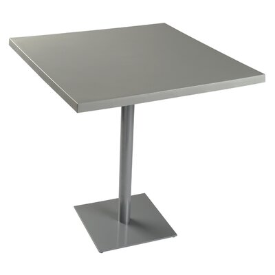 XO Philippe Starck Cheap Chic Dining Table