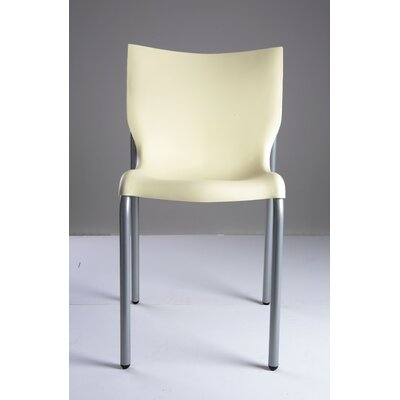 XO Cheap Chic Side Chair