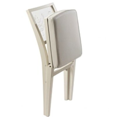 XO Philippe Starck Bon Side Chair