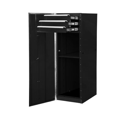 "Extreme Tools Side Cabinet for EX 56"" or 41"" Series"
