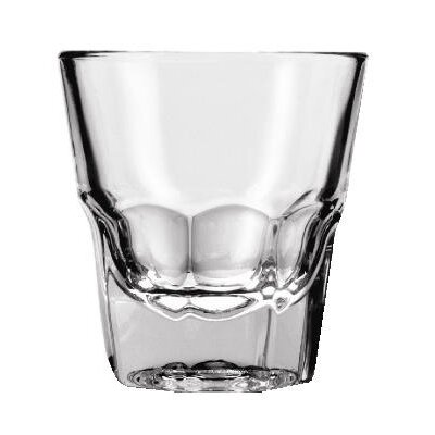 Anchor Hocking New Orleans Rocks Glass in Clear (Set of 36)