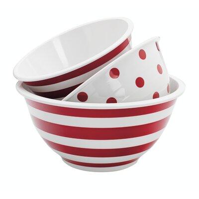 Mixing Bowl Set (Set of 3)