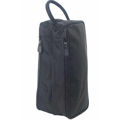 Mercury Luggage Executive Shoe Bag