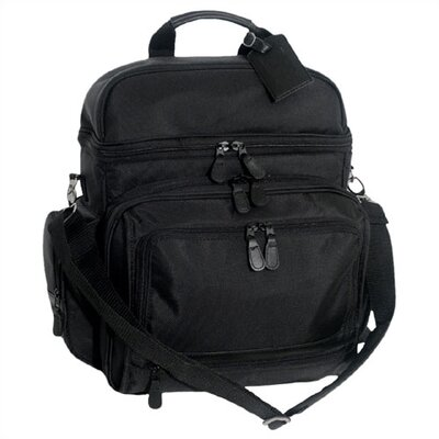 Signature Computer Backpack
