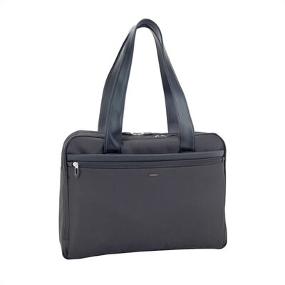 Decode Seattle Series Women's Laptop Briefcase